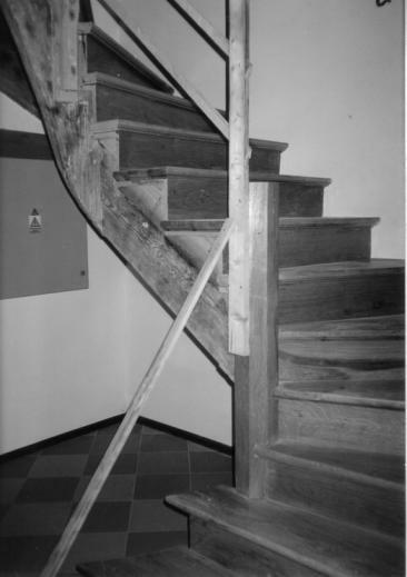glogauer heimatbund e v neuer glogauer anzeiger 06 08. Black Bedroom Furniture Sets. Home Design Ideas